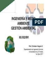 CursoIMA(INTRO1)2017