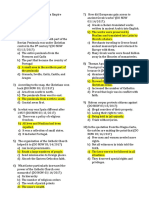 chapter 10 part 2 quiz corrections  b