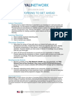 Networking-to-Get-Ahead-Discussion-Guide.pdf
