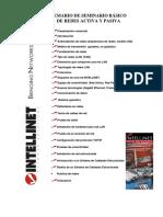 Temario de Curso Basico de Redes.pdf