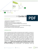 cartilla semana 1.pdf