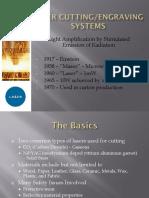 lasercutting engravingsystems
