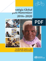 plano mundial de eliminação da henseniase-Portuguese.pdf