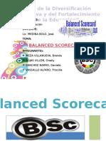 Balanced Score Card.2