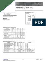 B1412-Rohm.pdf