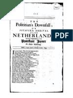 Prot Joyner Nederland