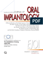 European-Journal-of-Oral-Implantology-vol-9-supplement-1-summer-2016-Foundation-for-Oral-Rehabilitation.pdf