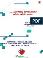 1. Generalidades del programa Adulto.pdf