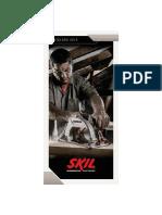 SKIL.pdf