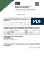 ComunicacionDeViaje-11337