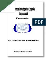 divorcio express_I.pdf