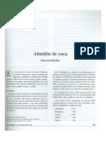 art. 5.pdf