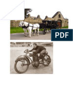 transporte imagenes.docx