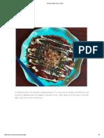 Okonomiyaki _ merci mama.pdf