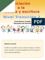 Iniciación a la lectura y escritura NT2.pptx