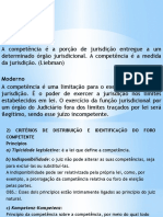 4. Competência [125125].pptx