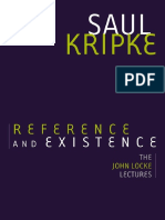 Saul Kripke - Reference and Existence_The John Locke Lectures.pdf