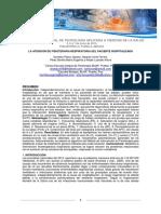 índice IKCTV.pdf