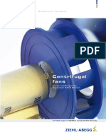 18165_Approved Catalogs_Centrifugal Fans for Air Handling Units November 2013_2013!12!16