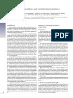 Polución atmosférica por contaminantes químicos.pdf