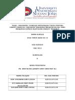 Assignment Maharani Dowager_ Full.docx