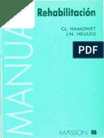 Hamonet C L - Rehabilitacion.pdf