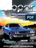 mopar_all (1)