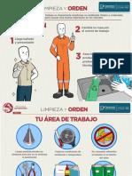 limpieza y orden.pdf