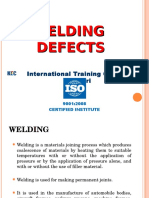 weldingdefects-150915053459-lva1-app6892