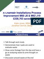 Summit-Presentation-A-Chambers-MSM2015 BM-PRD+