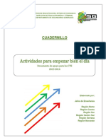 ACTIVIDAD EMPEZAR BIEN EL DIA.pdf