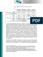 Saberes, disposiciones....pdf