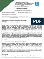 Relatório_2-THAU-VI.doc