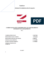 trabajo-de-proyecto-c-y-s.docx