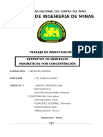 DEPÓSITOS DE MINERALES MAGMATICOS.docx
