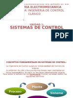 Intro Ingenieria de Control.pptx [Reparado]