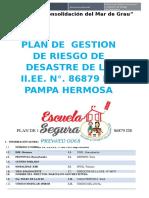 Pgrd - Pampa Hermosa