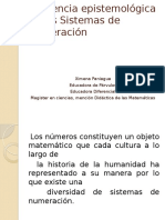 Secuencia epistemológica de los Sistemas de Numeración.pptx