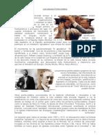 Las Iglesias Pentecostales.docx