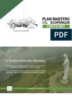 PLAN MAESTROV2.pdf