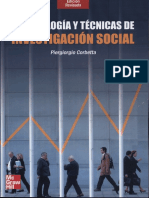 metodologc3ada-y-tc3a9cnicas-de-investigacic3b3n-social-piergiorgio-corbetta.pdf
