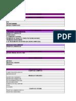 Evidencia Estados Financieros  (Balance Horizontal y Vertical (Autoguardado).xls