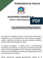 Auditoria Energética.pdf