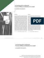 Dialnet-LasFronterasDeLaCivilizacion-5106463
