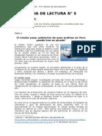 RP-COM4-K05 -Ficha 5