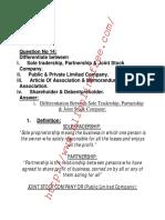 differentiation-bw-article-of-association-memorandum-of-association-moa.pdf