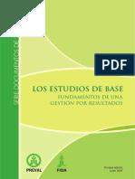 00 Documento Preval completo_Estudio de Base.pdf