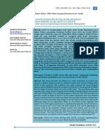 jurnal.UKM.pdf