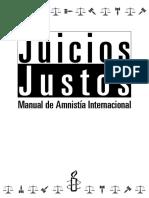 Manual de Juicios Justos 1.pdf