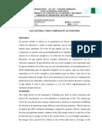GAS_NATURAL como combustible automotriz.docx